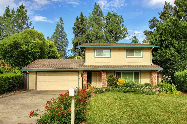 $768,000 - 4Br/4Ba -  for Sale in Westwood, Davis