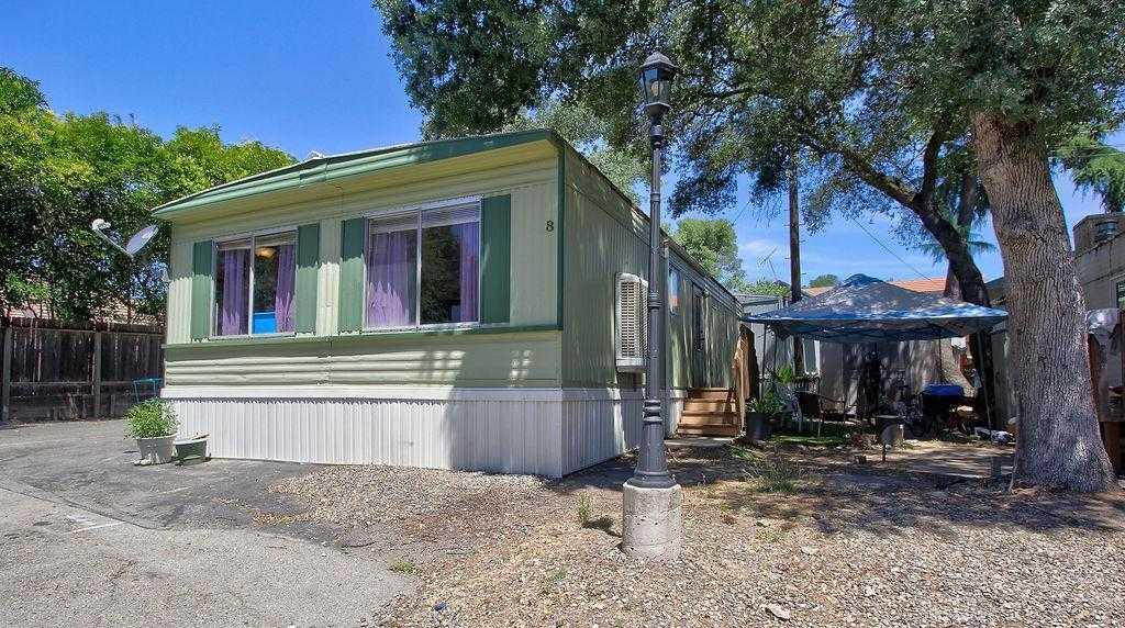 $17,900 - 2Br/1Ba -  for Sale in Granite Bay