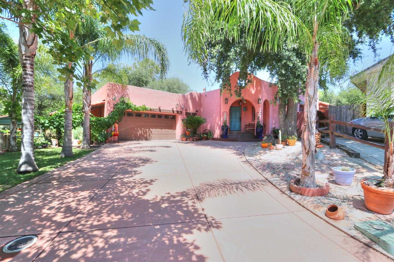 $679,900 - 3Br/2Ba -  for Sale in Maryam Estates, Fair Oaks