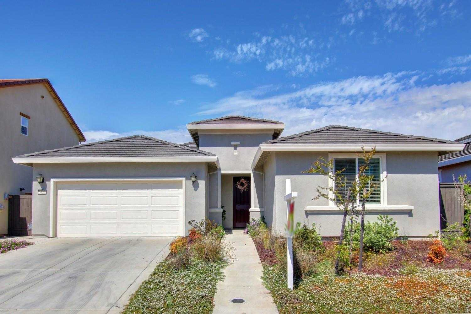 5020 Copper Sunset Way Rancho Cordova, CA 95742