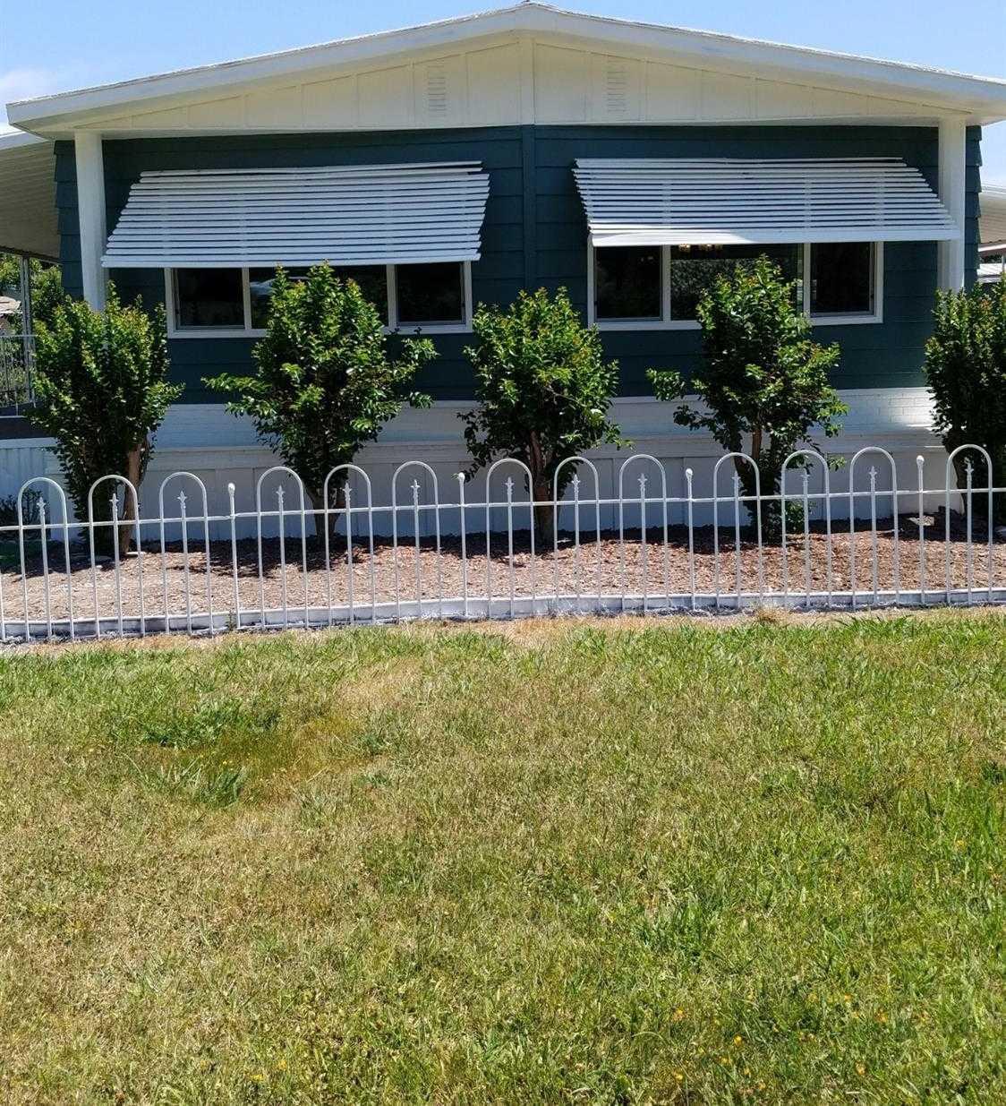 $107,000 - 2Br/2Ba -  for Sale in Orangevale
