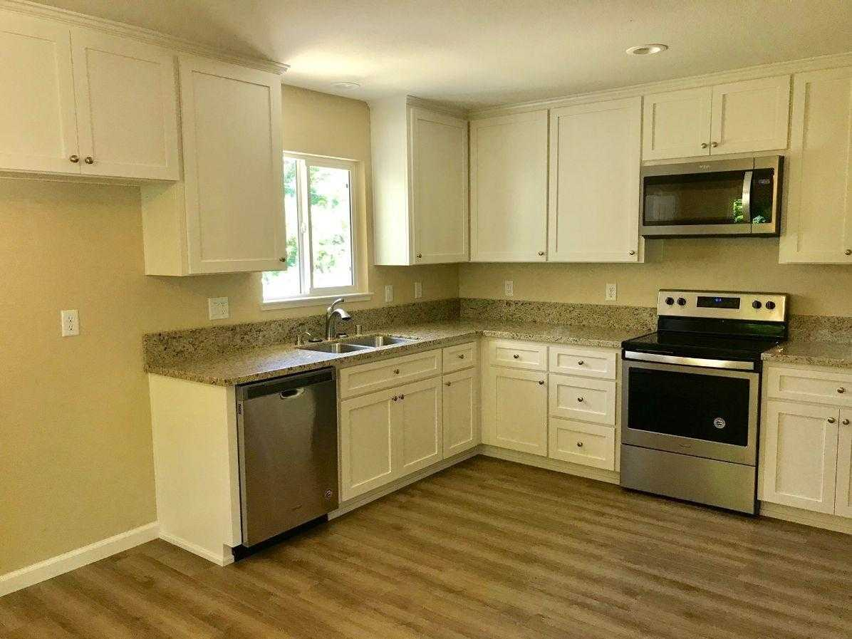 $334,000 - 3Br/2Ba -  for Sale in Penny Valley Downs, Penn Valley