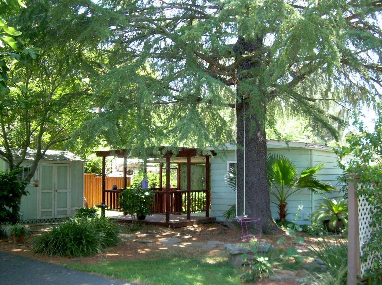 $116,000 - 2Br/2Ba -  for Sale in Davis