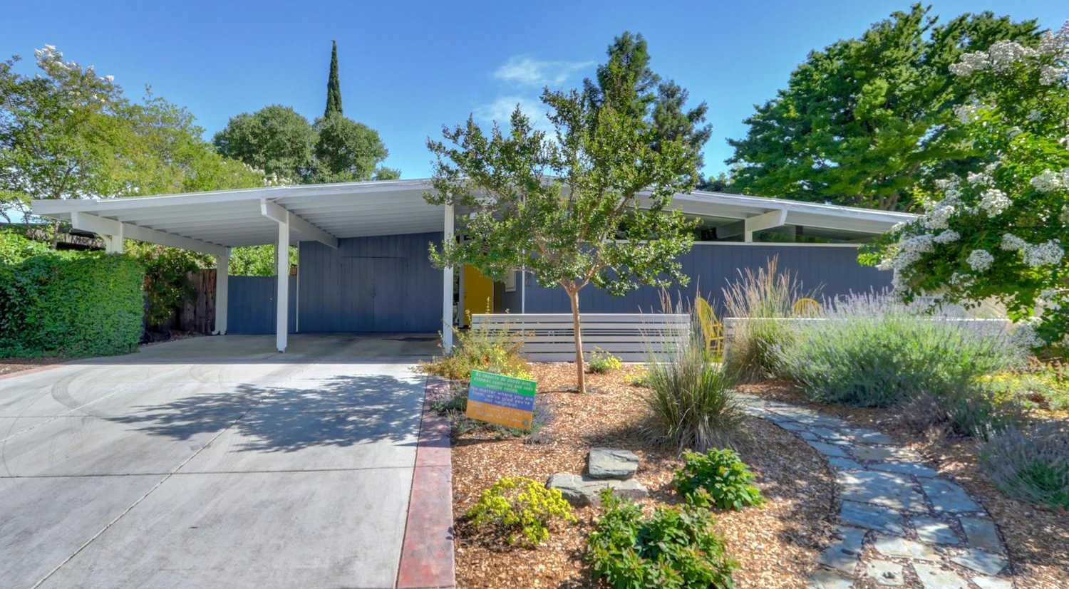 $799,000 - 3Br/2Ba -  for Sale in Davis