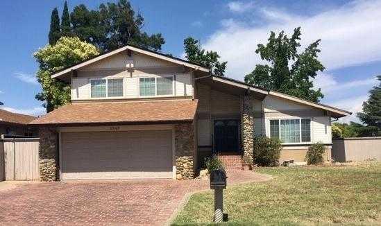 3349 Feltham Way Sacramento, CA 95827