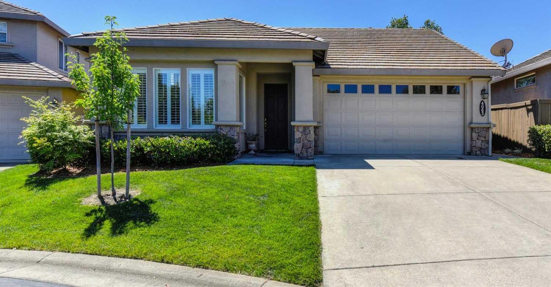 $529,500 - 3Br/2Ba -  for Sale in Serrano, El Dorado Hills
