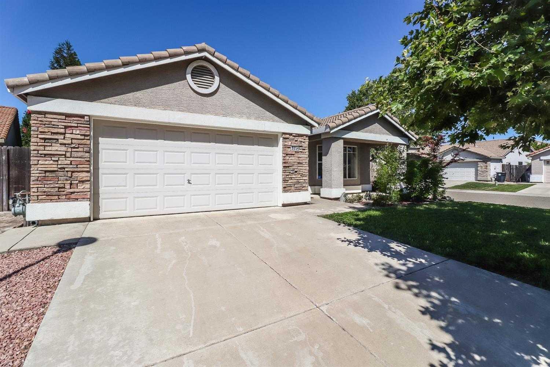 9054 Wildwillow Ct Elk Grove, CA 95758