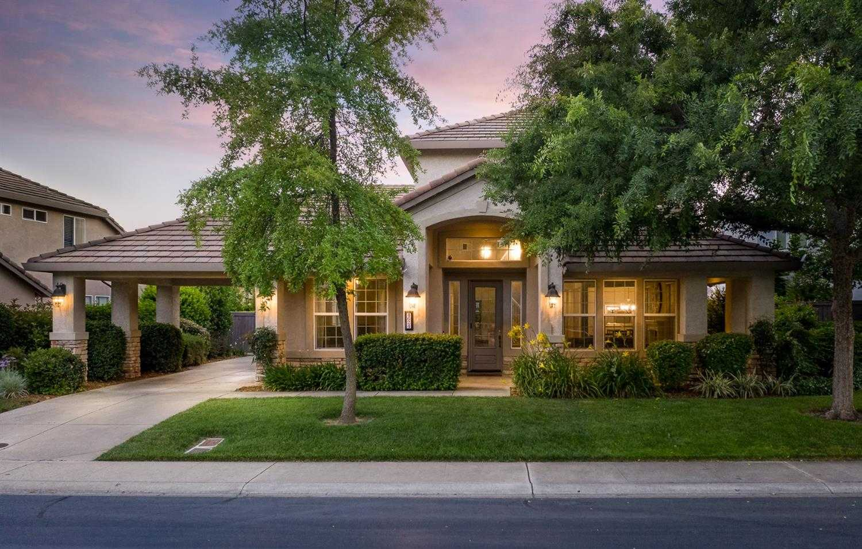 4624 Village Green Dr El Dorado Hills, CA 95762