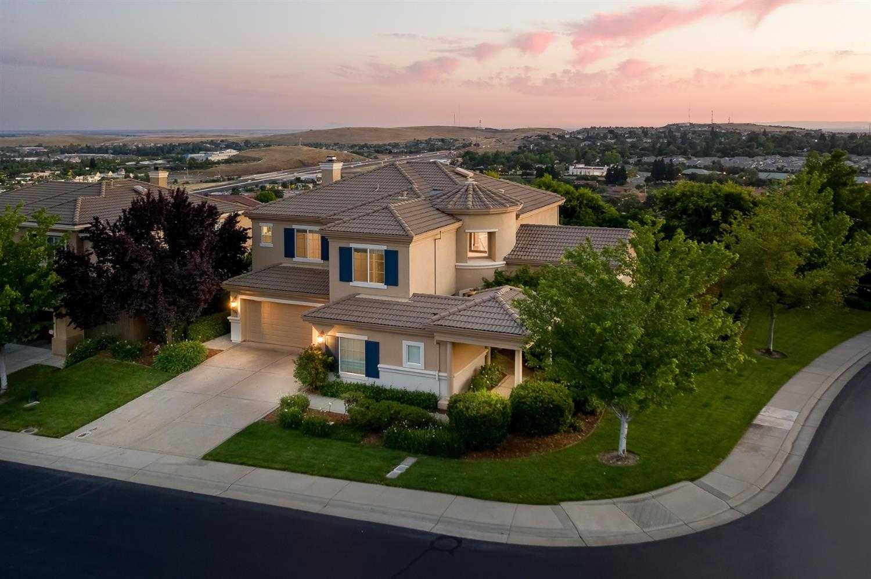 $799,000 - 5Br/5Ba -  for Sale in El Dorado Hills