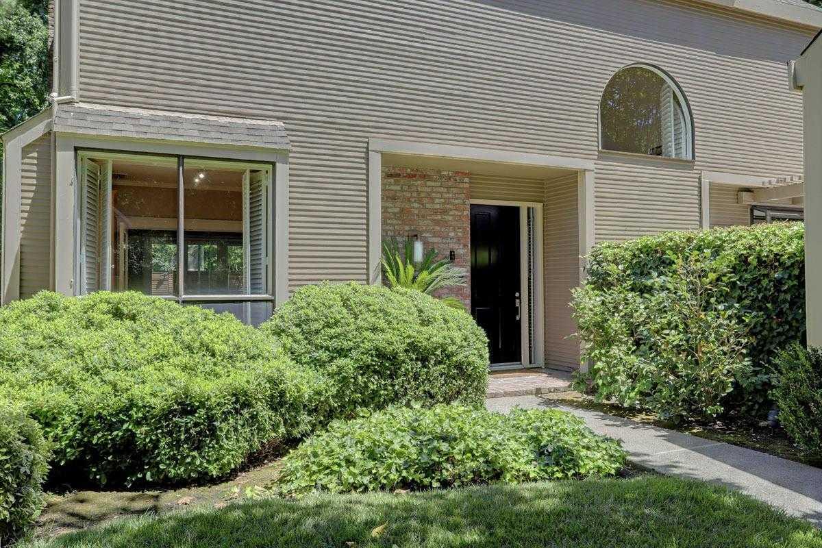 $795,000 - 3Br/3Ba -  for Sale in Wyndgate, Sacramento