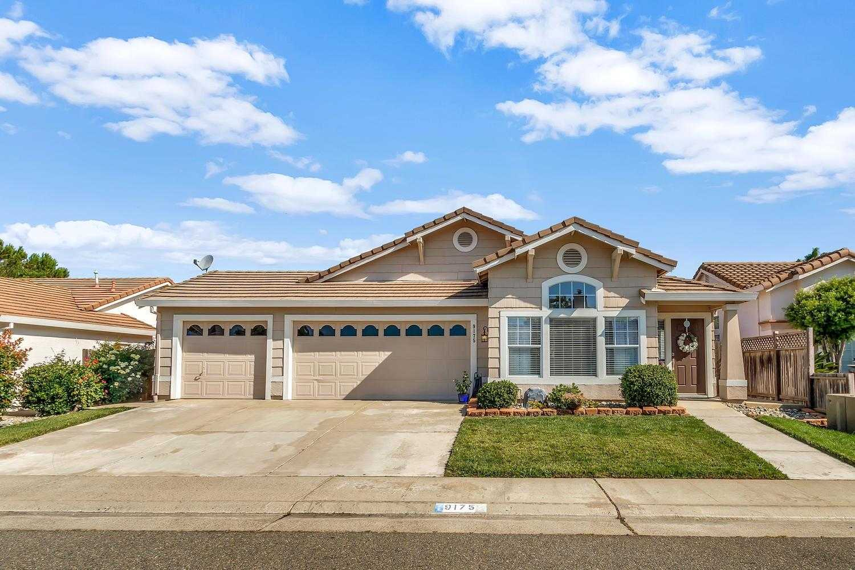 $418,000 - 4Br/2Ba -  for Sale in Elk Grove
