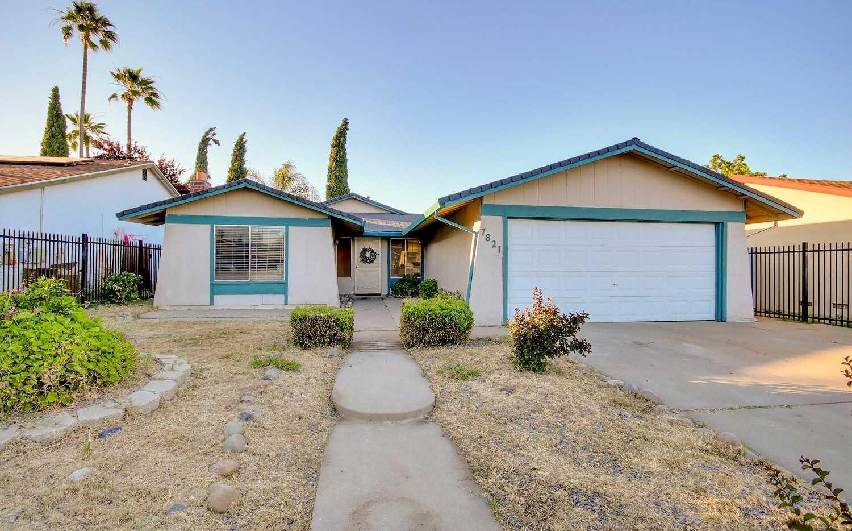 7821 Hartwick Way Sacramento, CA 95828