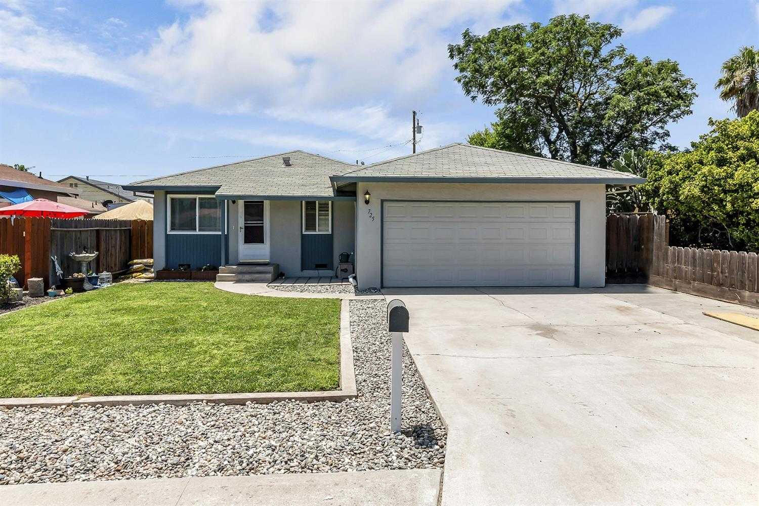 $334,950 - 3Br/2Ba -  for Sale in Ripon