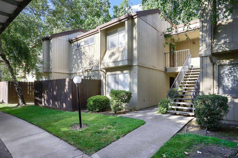 3591 Quail Lakes Dr Apt 282 Stockton, CA 95207