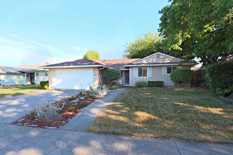 1948 63rd Ave Sacramento, CA 95822