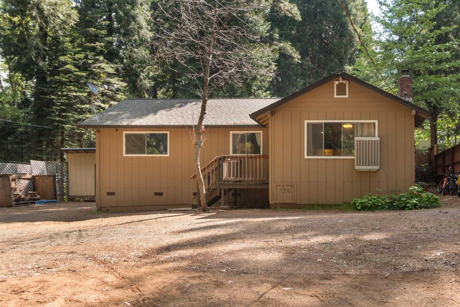 $298,000 - 3Br/2Ba -  for Sale in Pollock Pines