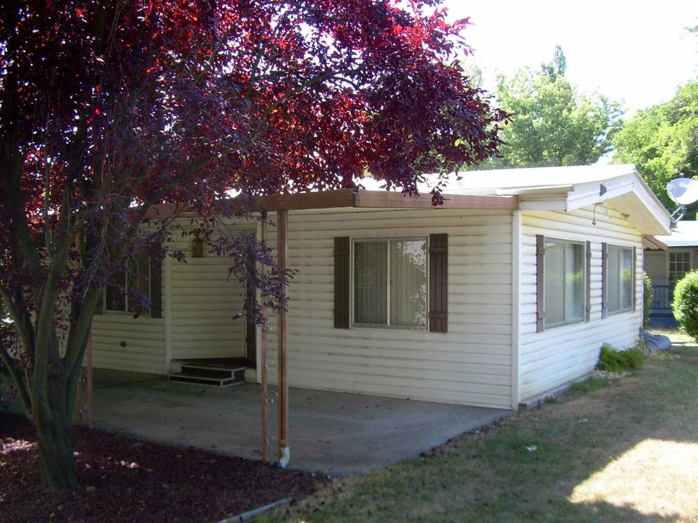$75,000 - 2Br/2Ba -  for Sale in Davis
