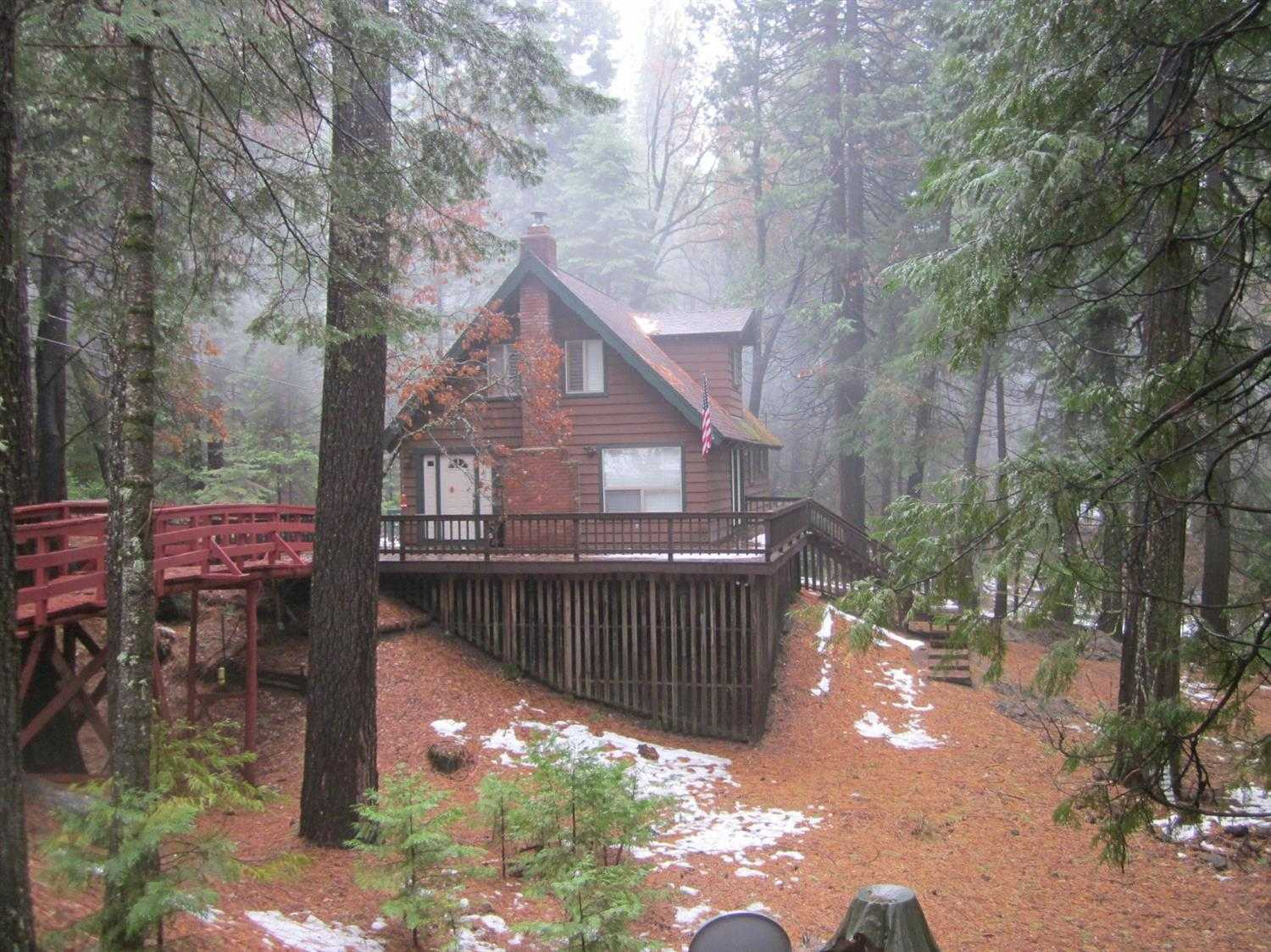 $249,000 - 3Br/2Ba -  for Sale in Grizzly Flats