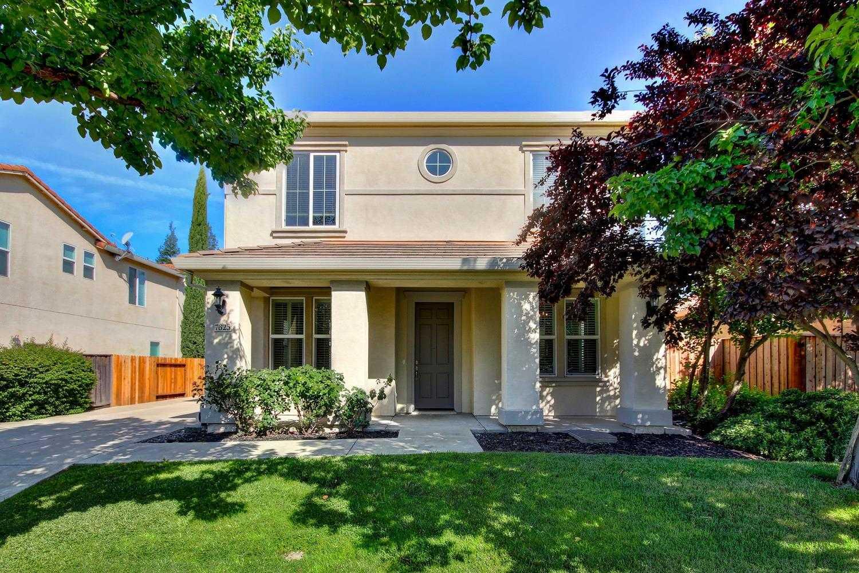 $499,888 - 4Br/3Ba -  for Sale in Highland Reserve North Village 03, Roseville