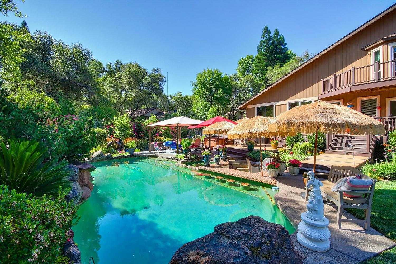$829,000 - 4Br/3Ba -  for Sale in Walden Woods, Granite Bay