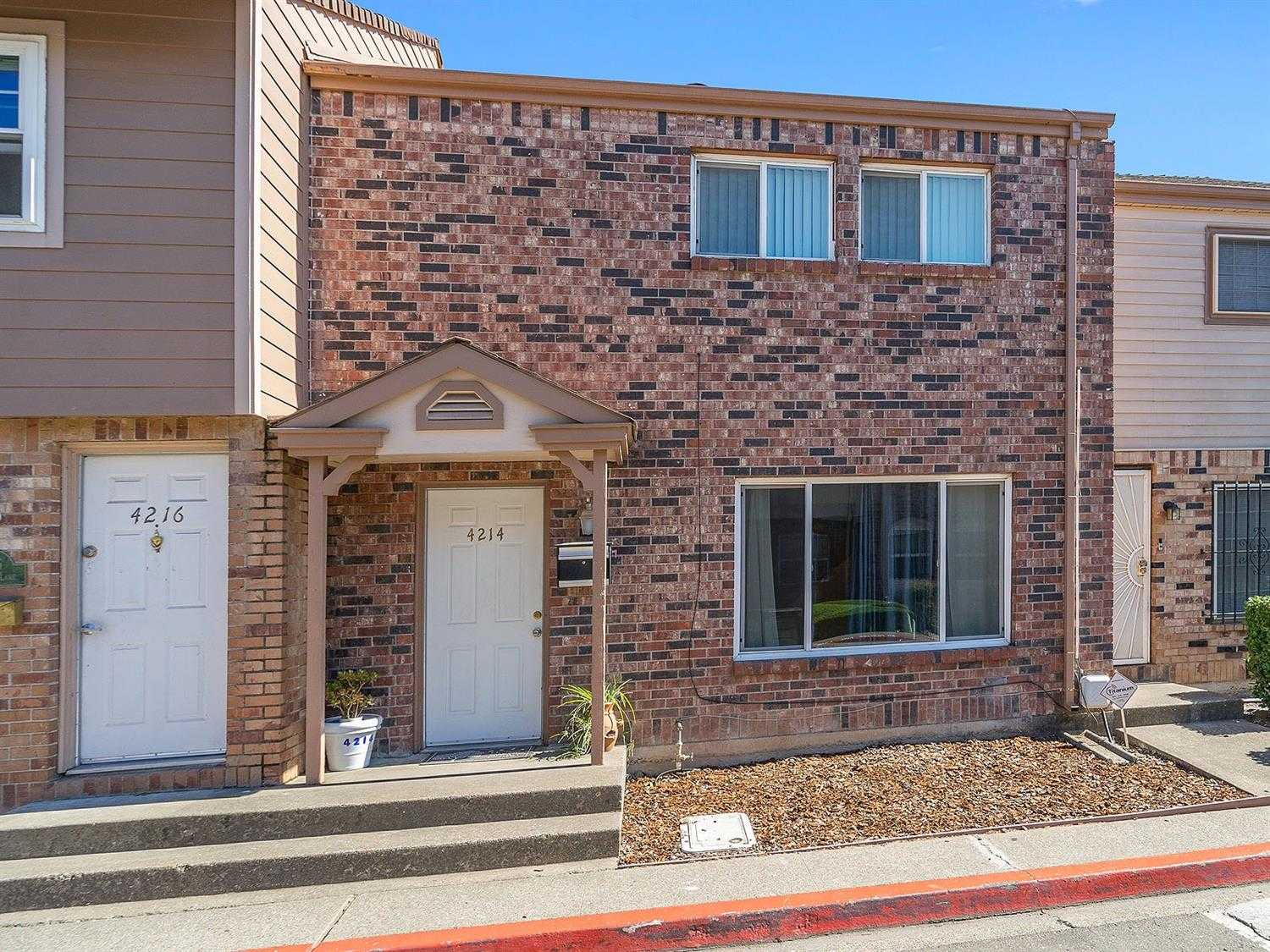 $185,000 - 3Br/2Ba -  for Sale in Sacramento