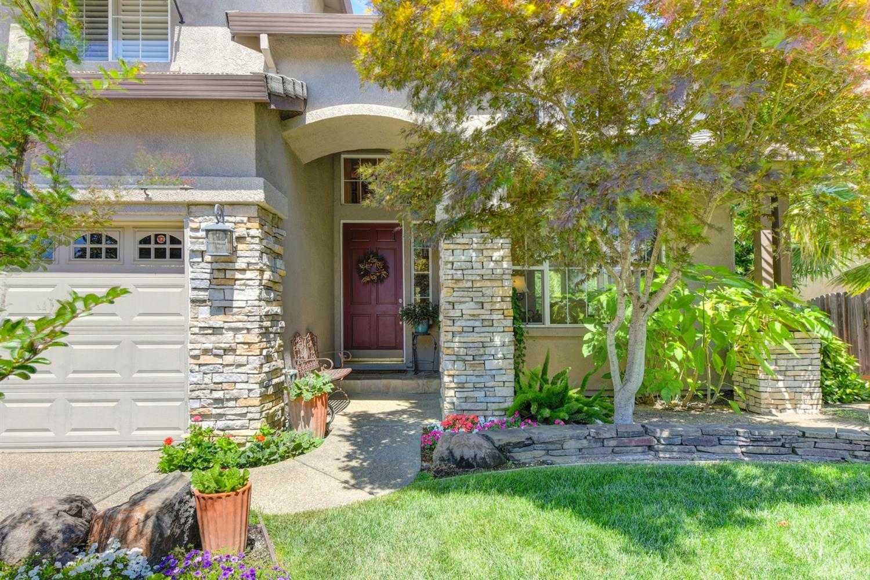$889,000 - 4Br/3Ba -  for Sale in Granite Bay