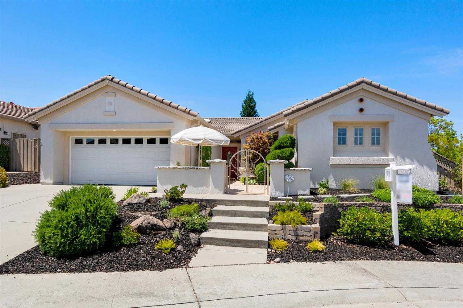 $649,000 - 2Br/2Ba -  for Sale in Sun City Lincoln Hills, Lincoln