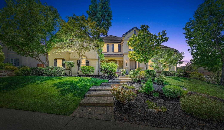 $749,950 - 4Br/4Ba -  for Sale in Quarry Ridge Estates, Rocklin