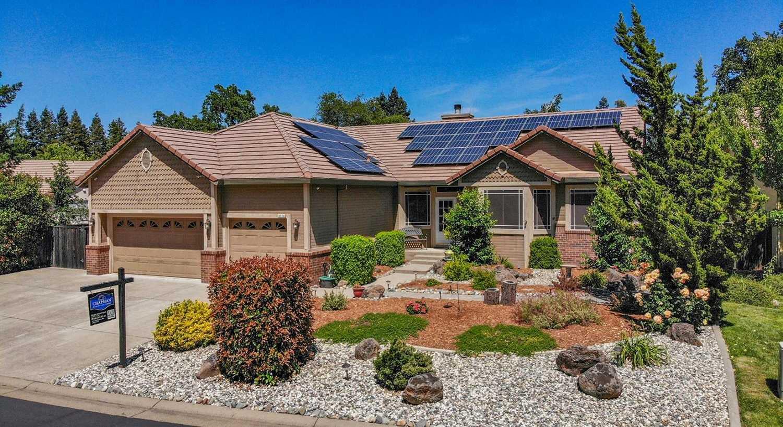 3774 Waldwick Cir El Dorado Hills, CA 95762