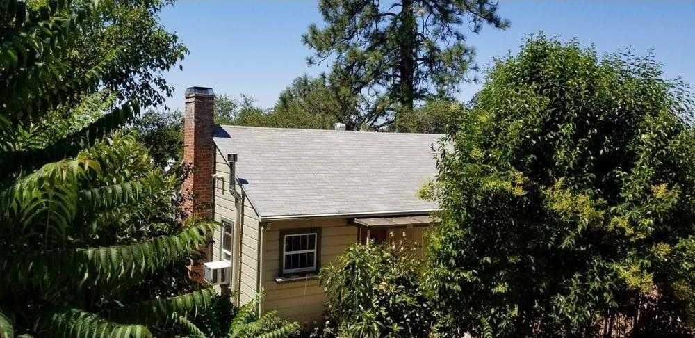 $334,000 - 3Br/2Ba -  for Sale in Auburn