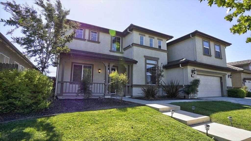 $599,900 - 5Br/3Ba -  for Sale in West Sacramento