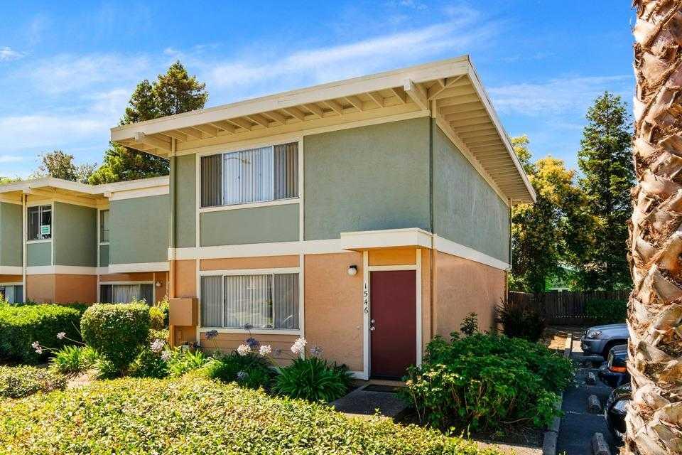 $379,000 - 3Br/2Ba -  for Sale in Davis