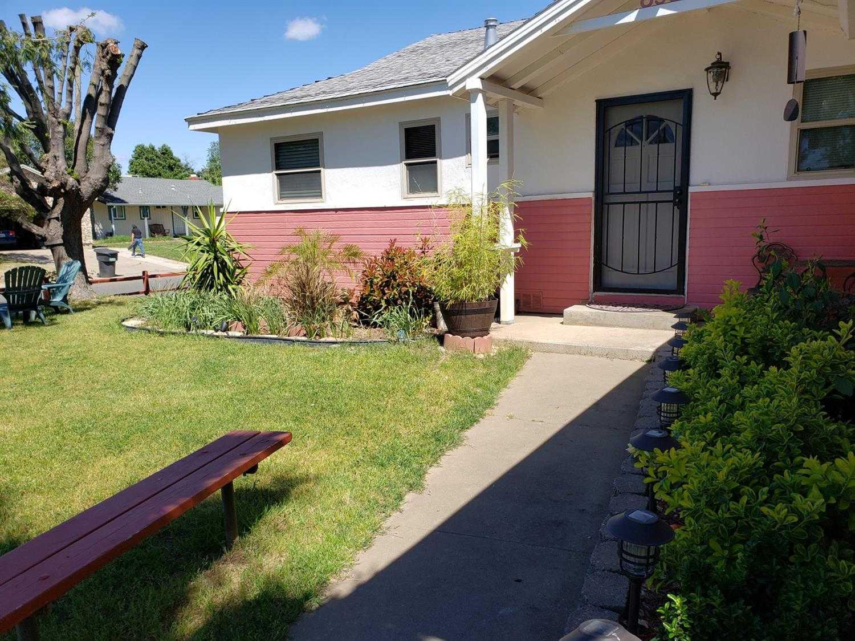 8935 Rosetta Cir Sacramento, CA 95826
