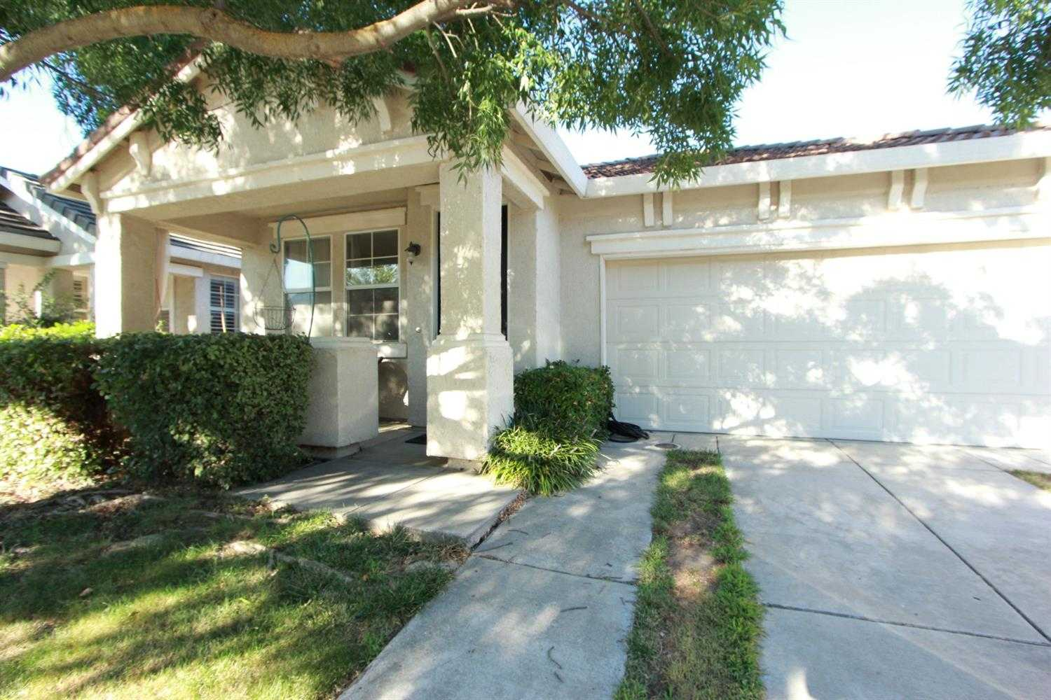 $415,000 - 3Br/2Ba -  for Sale in West Sacramento