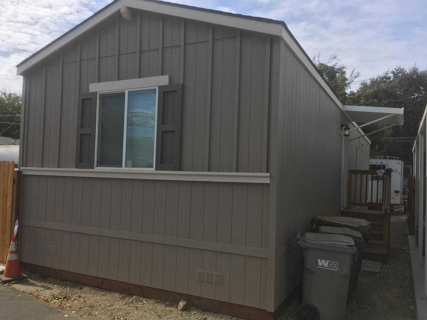 $69,900 - 2Br/2Ba -  for Sale in West Sacramento
