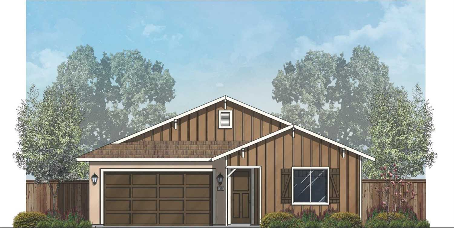$615,000 - 3Br/3Ba -  for Sale in The Ridge At Willow Creek, Folsom