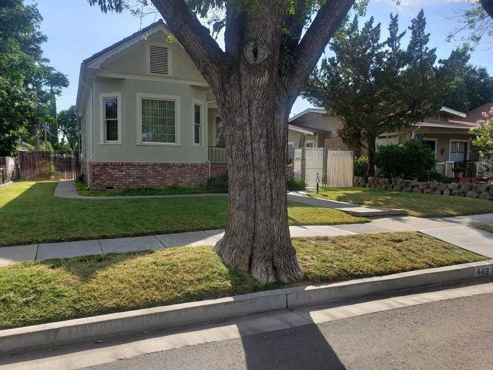 $249,500 - 3Br/1Ba -  for Sale in Gustine