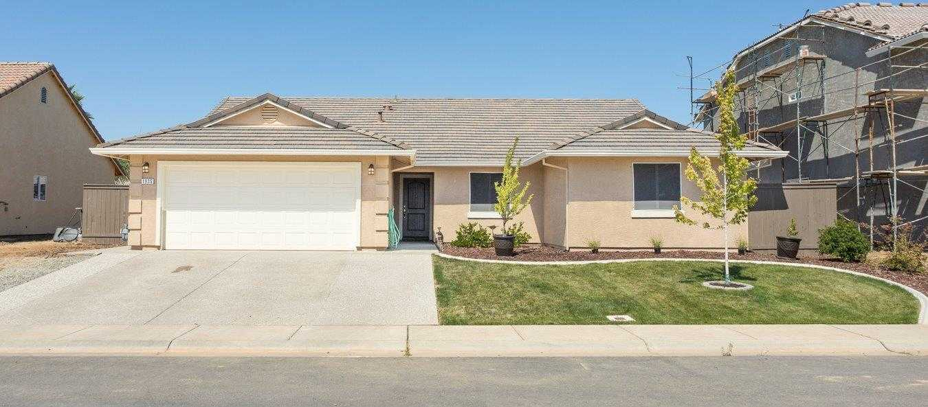 $334,900 - 4Br/2Ba -  for Sale in Gridley