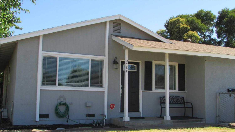 $334,900 - 4Br/3Ba -  for Sale in Terra Linda #1, Elk Grove