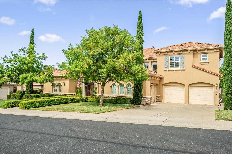 $1,098,000 - 5Br/5Ba -  for Sale in Promontory Village, El Dorado Hills