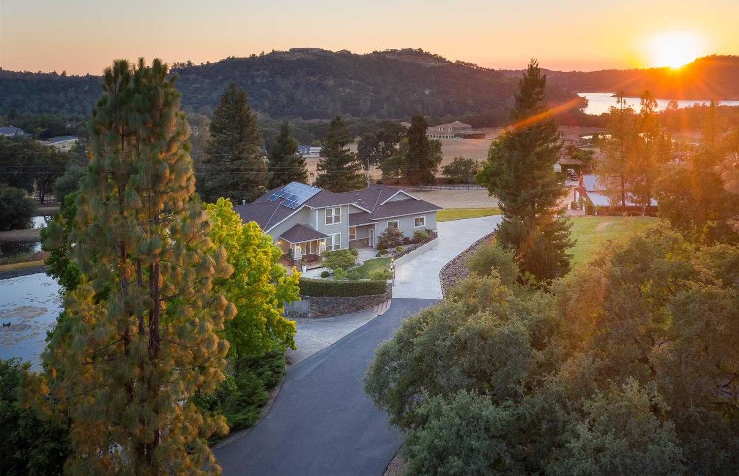 $1,650,000 - 4Br/4Ba -  for Sale in El Dorado Hills