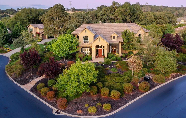 $1,164,000 - 4Br/5Ba -  for Sale in Serrano, El Dorado Hills