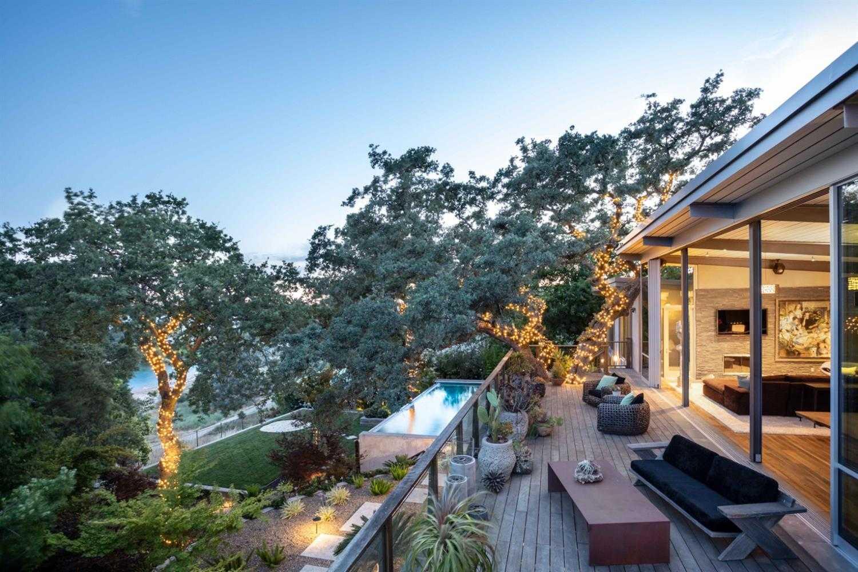 $3,899,000 - 7Br/7Ba -  for Sale in Granite Bay
