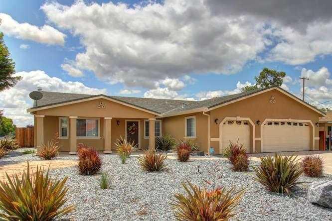 $399,900 - 4Br/2Ba -  for Sale in Frates Ranch 02, Sacramento