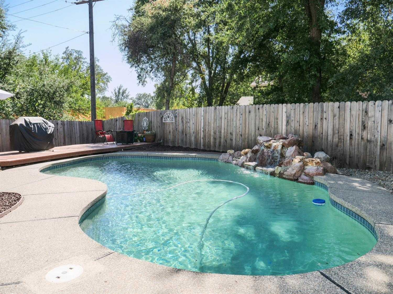 $334,000 - 3Br/1Ba -  for Sale in Citrus Heights