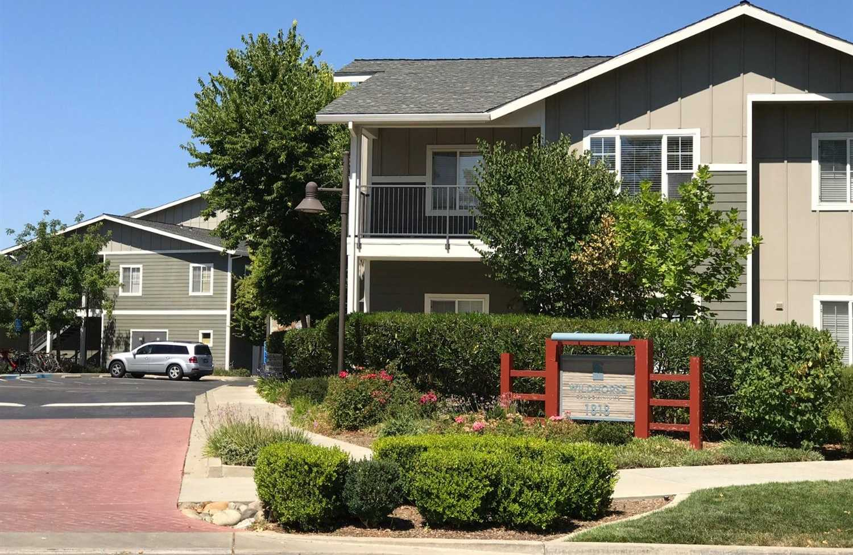 $425,000 - 2Br/2Ba -  for Sale in Davis