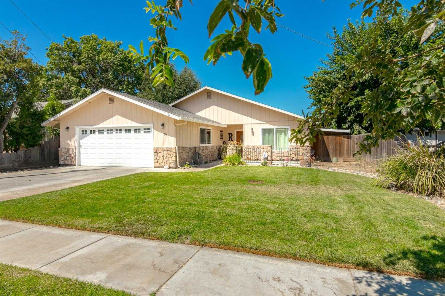 $334,950 - 3Br/3Ba -  for Sale in Gustine