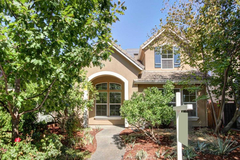$699,000 - 3Br/3Ba -  for Sale in Aspen, Davis