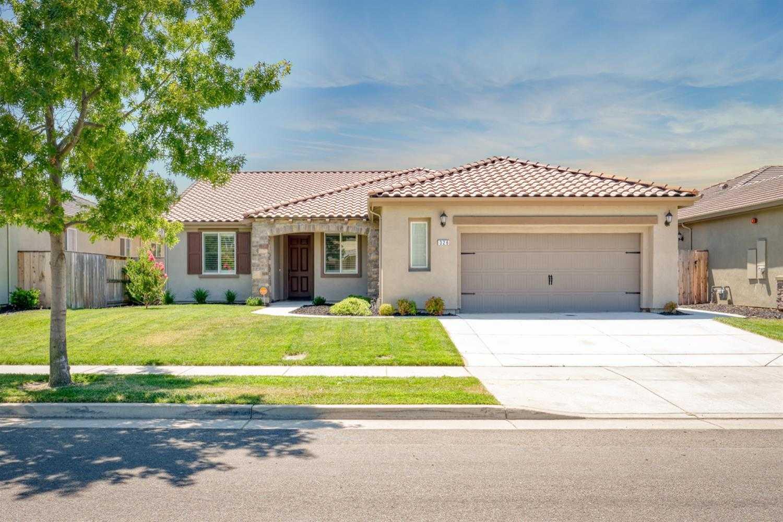 326 Villa Point Dr Stockton, CA 95209