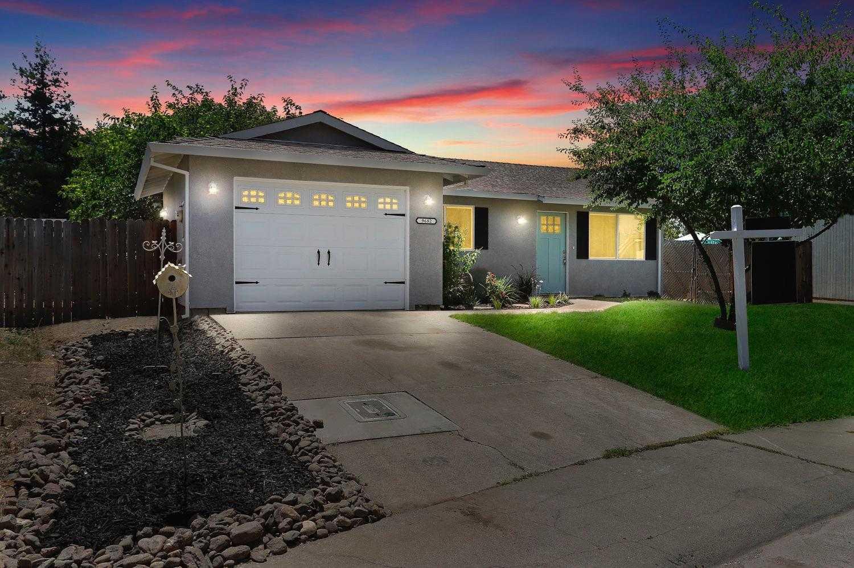 $325,000 - 2Br/1Ba -  for Sale in Elk Grove